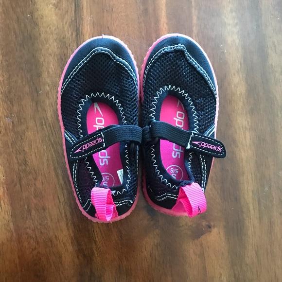 Speedo Other - Speedo swimming shoes